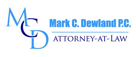Mark C. Dewland P.C.